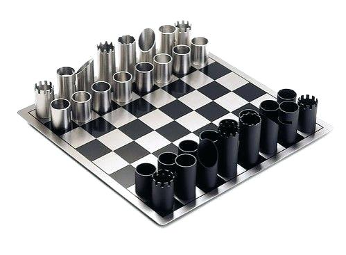 metal-chess-board-stainless-steel-chess-set-flip-design-metal-chess-board-game-diy-metal-chess...jpg