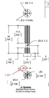 metric spray bar.png