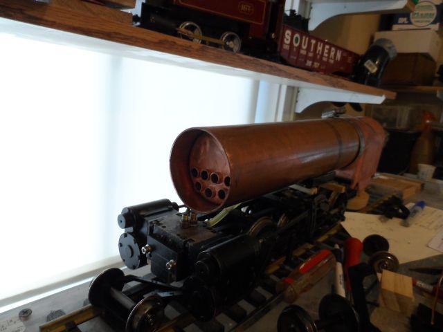 Mikado with coal boiler.jpg