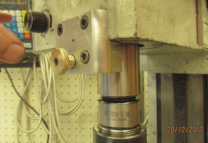 mill lock 07.JPG