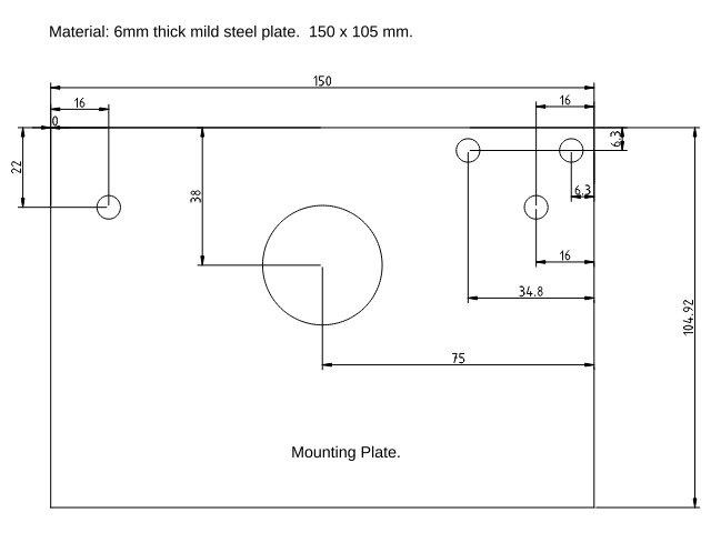 Mill_Table_drive-01.jpg