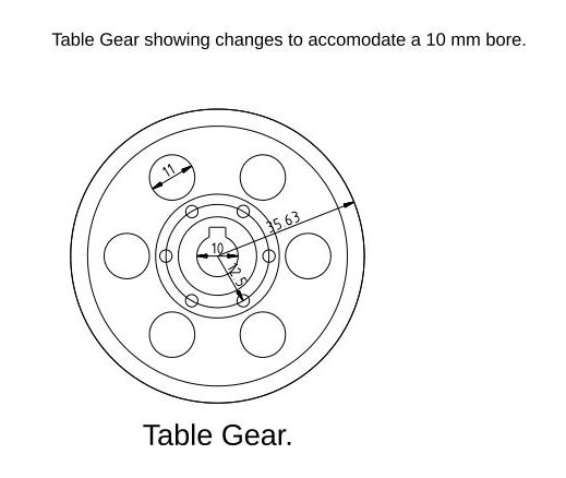 Mill_Table_drive-04a.jpg