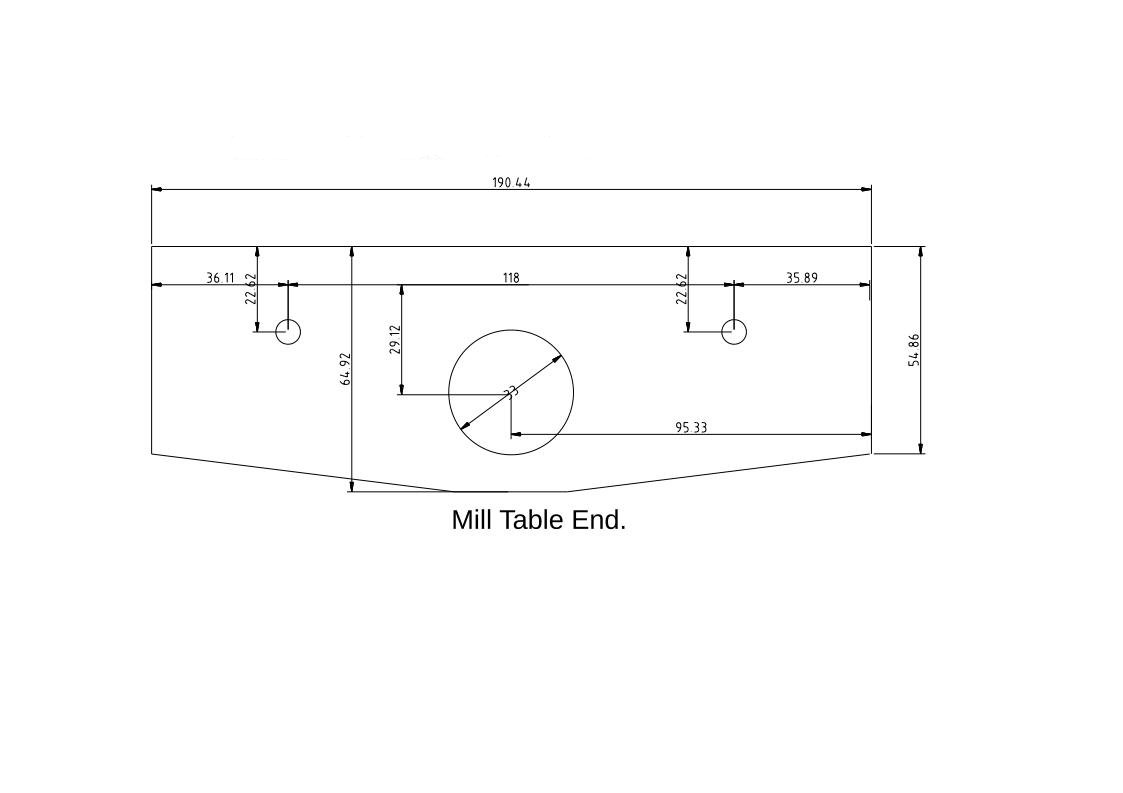 Mill_Table_drive-end.jpg