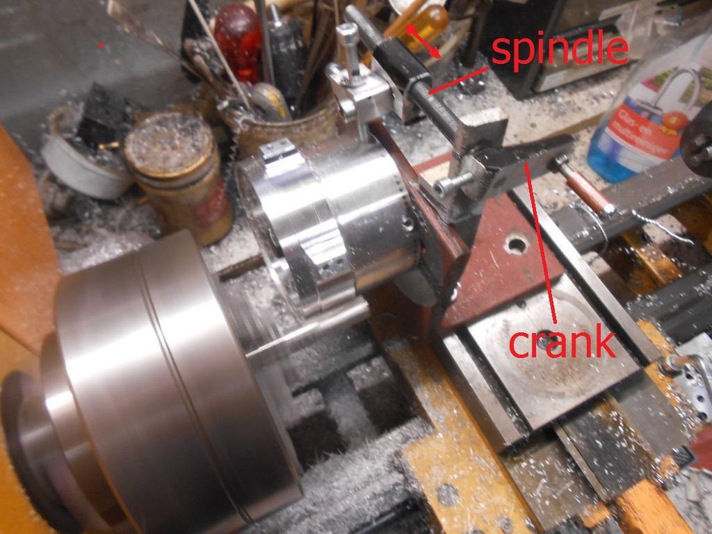 milling 1.jpg