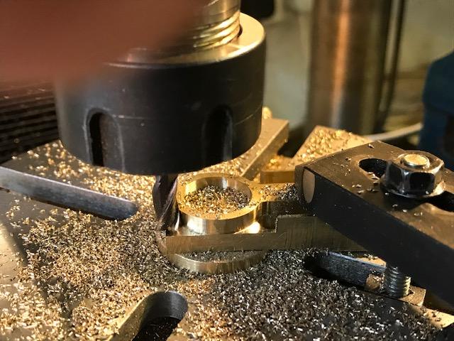 Milling Eccentric Rods #2.jpg