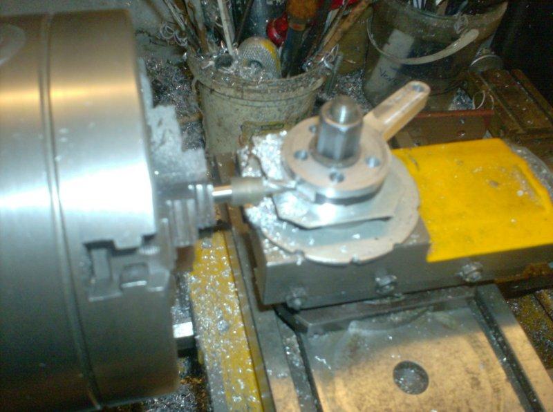 milling master rod.jpg