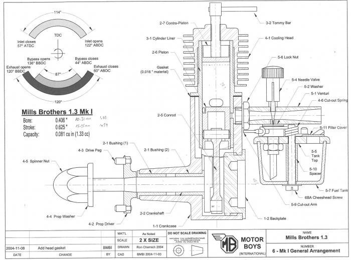 Mills project 001.jpg