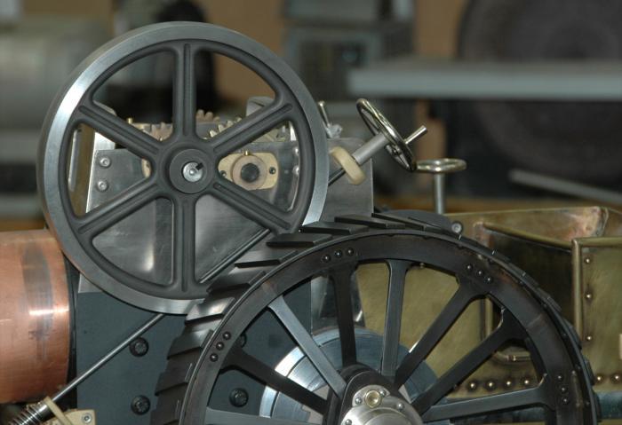 Minnie Flywheel.jpg