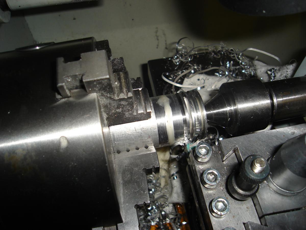 Model Engine  MP 3,2 cc 002.jpg