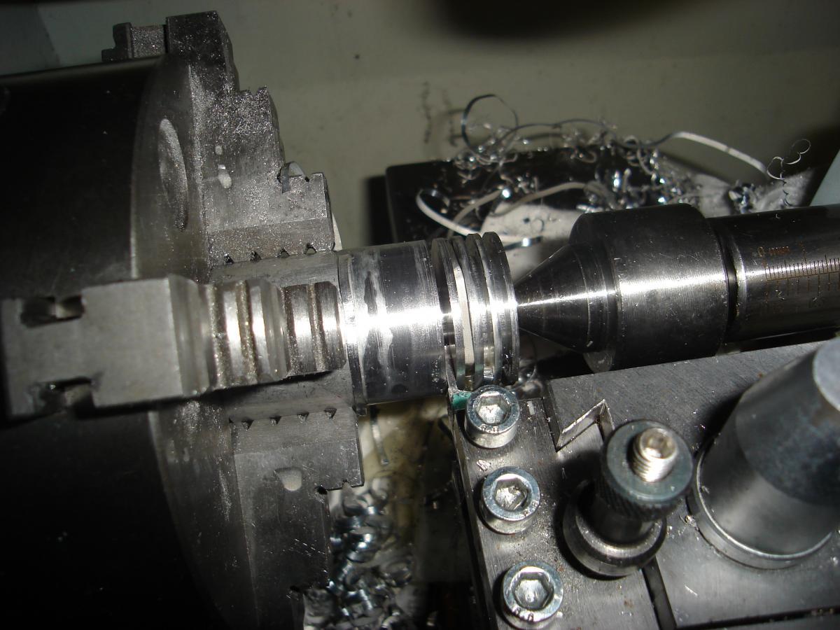 Model Engine  MP 3,2 cc 004.jpg