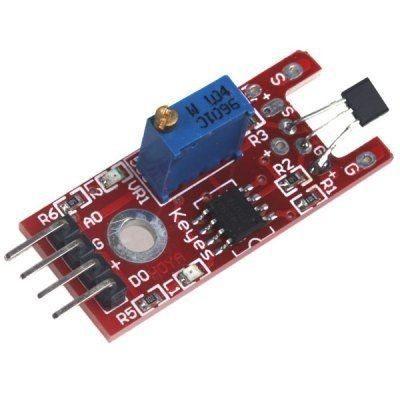 modulo-sensor-magnetico-linear-para-arduino-543501-MLB20336633733_072015-O.jpg