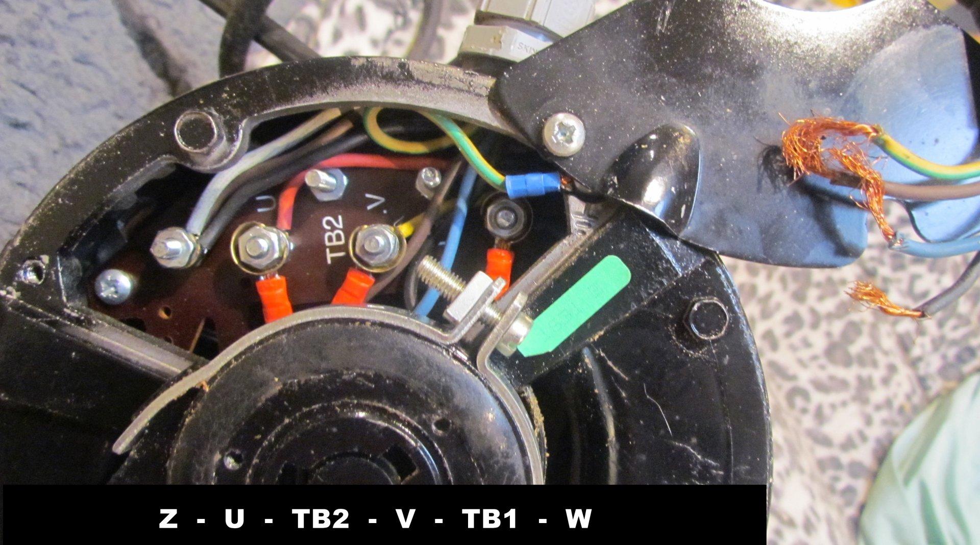 motor 02.JPG