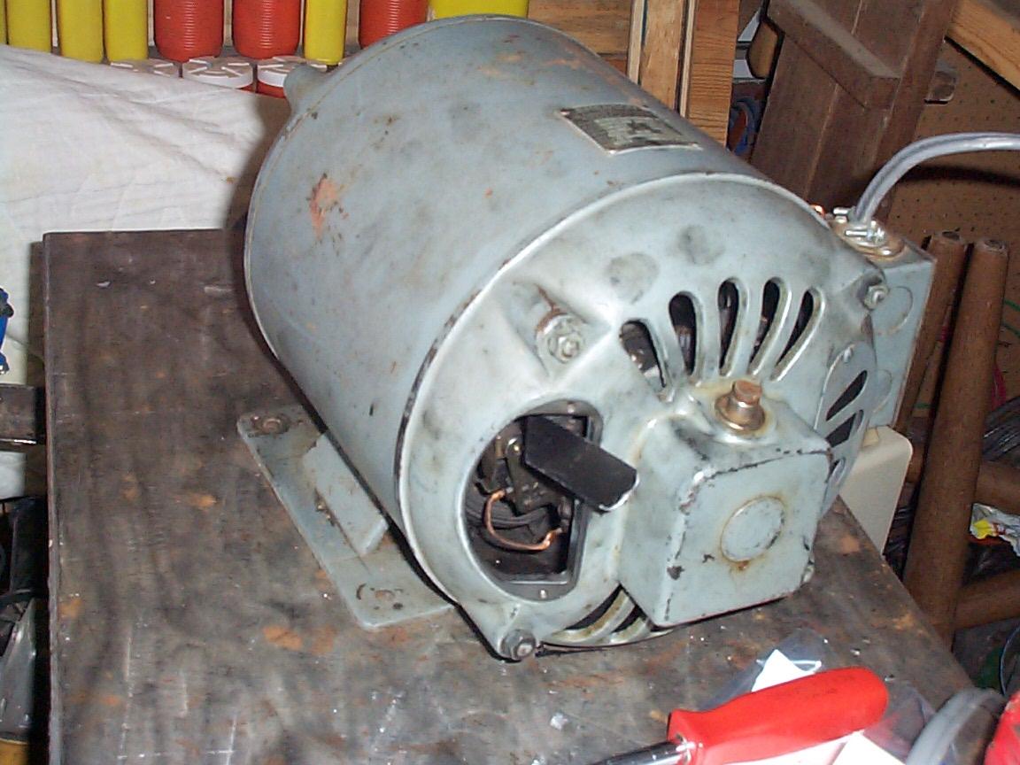Motor repair 4.jpg