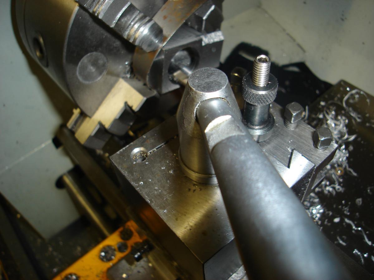 MP 3,2 cc model glow engine 001.jpg