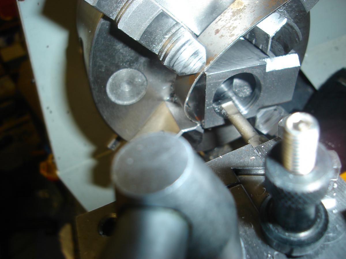 MP 3,2 cc model glow engine 002.jpg