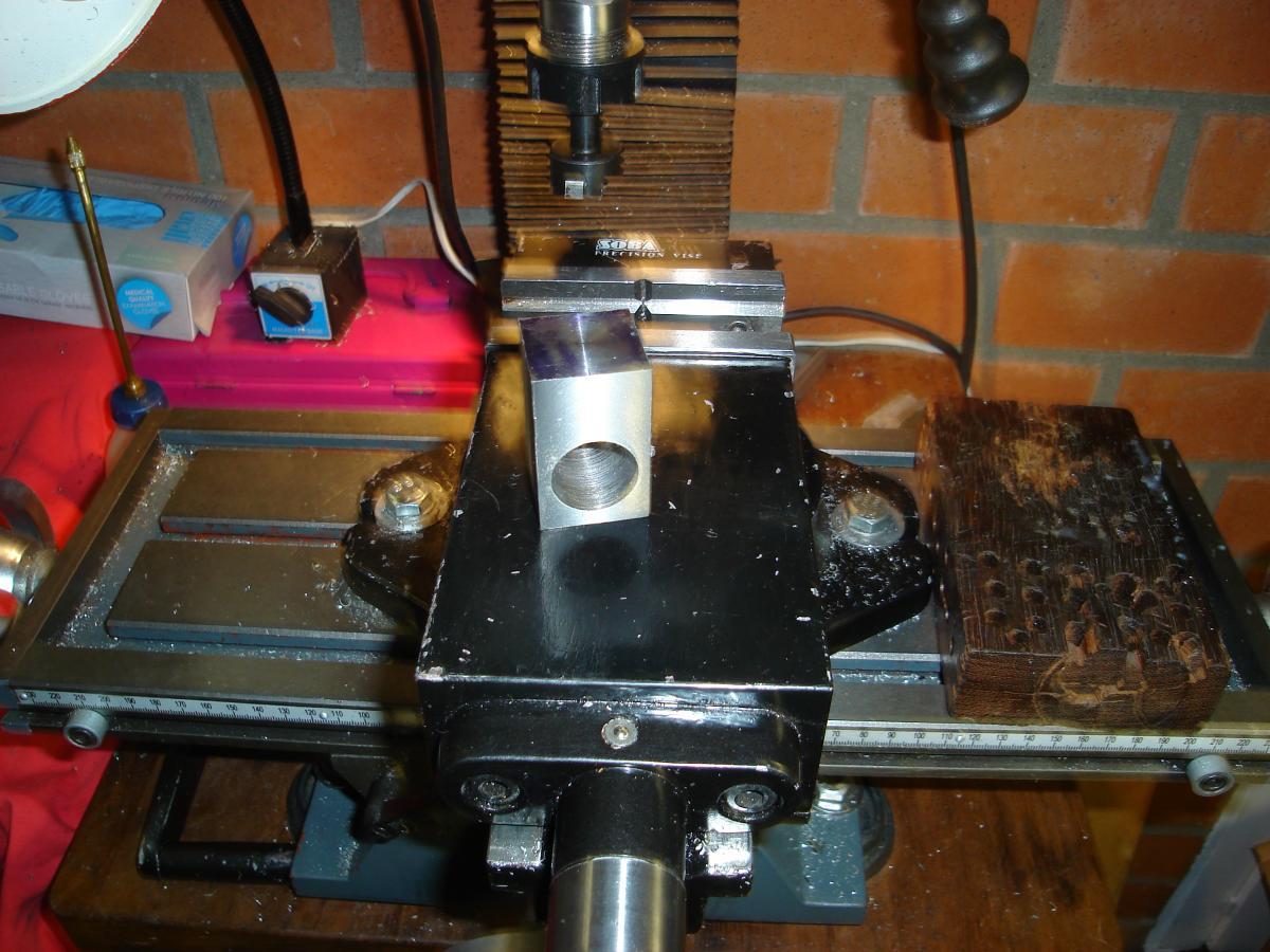MP 3,2 cc Model Glow Engine 004.jpg
