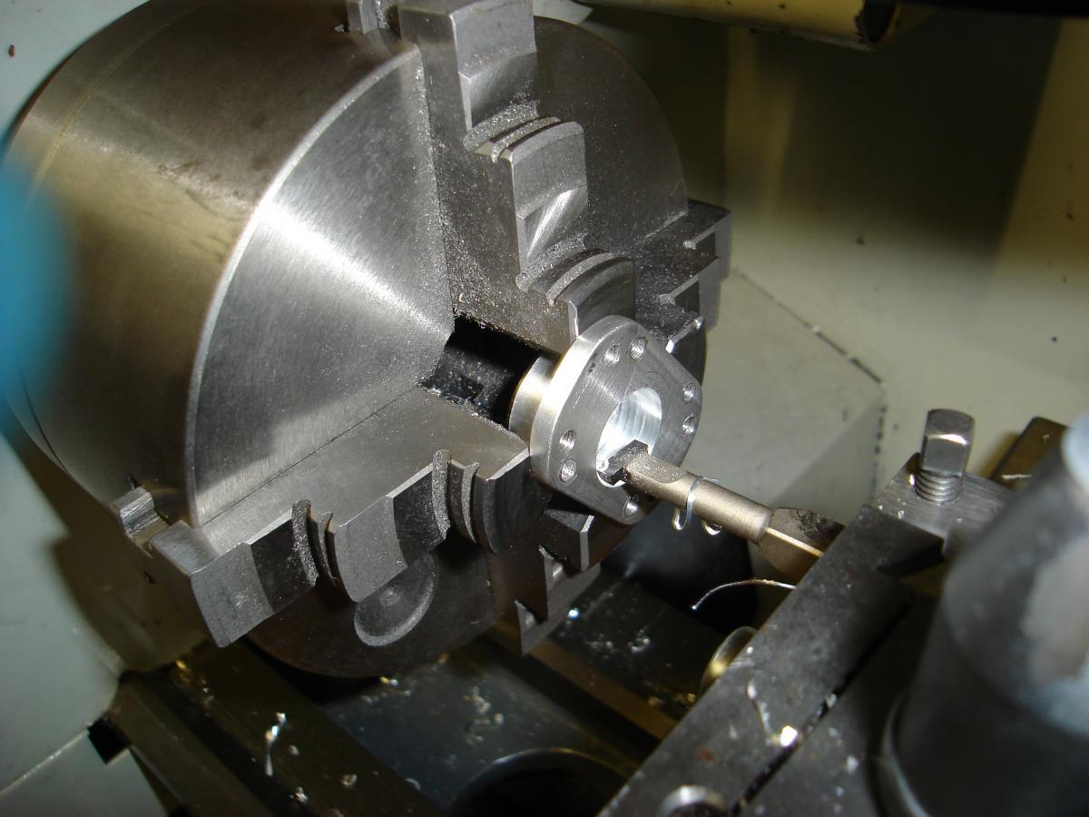 MP 3.2 cc model glow engine 005.jpg