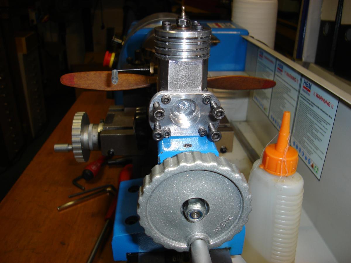 MP 3.2 cc model glow engine 006.jpg