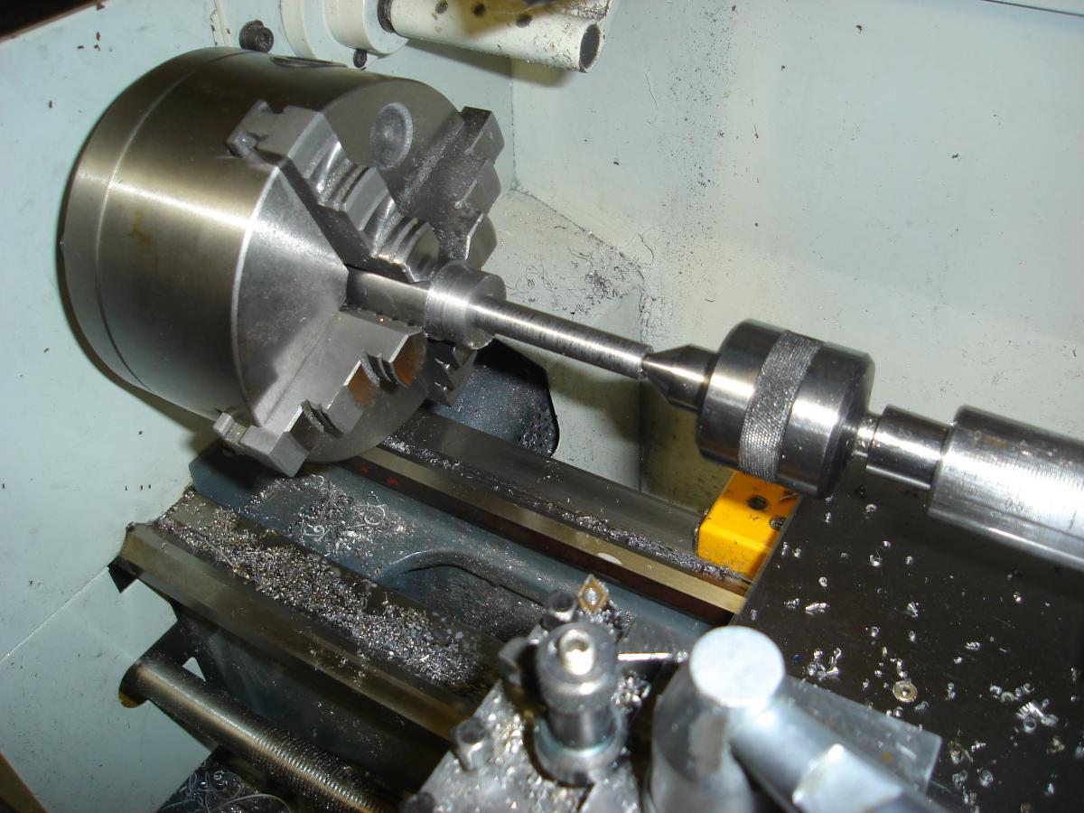 MP 3,2 cc Model Glow Engine 008.jpg