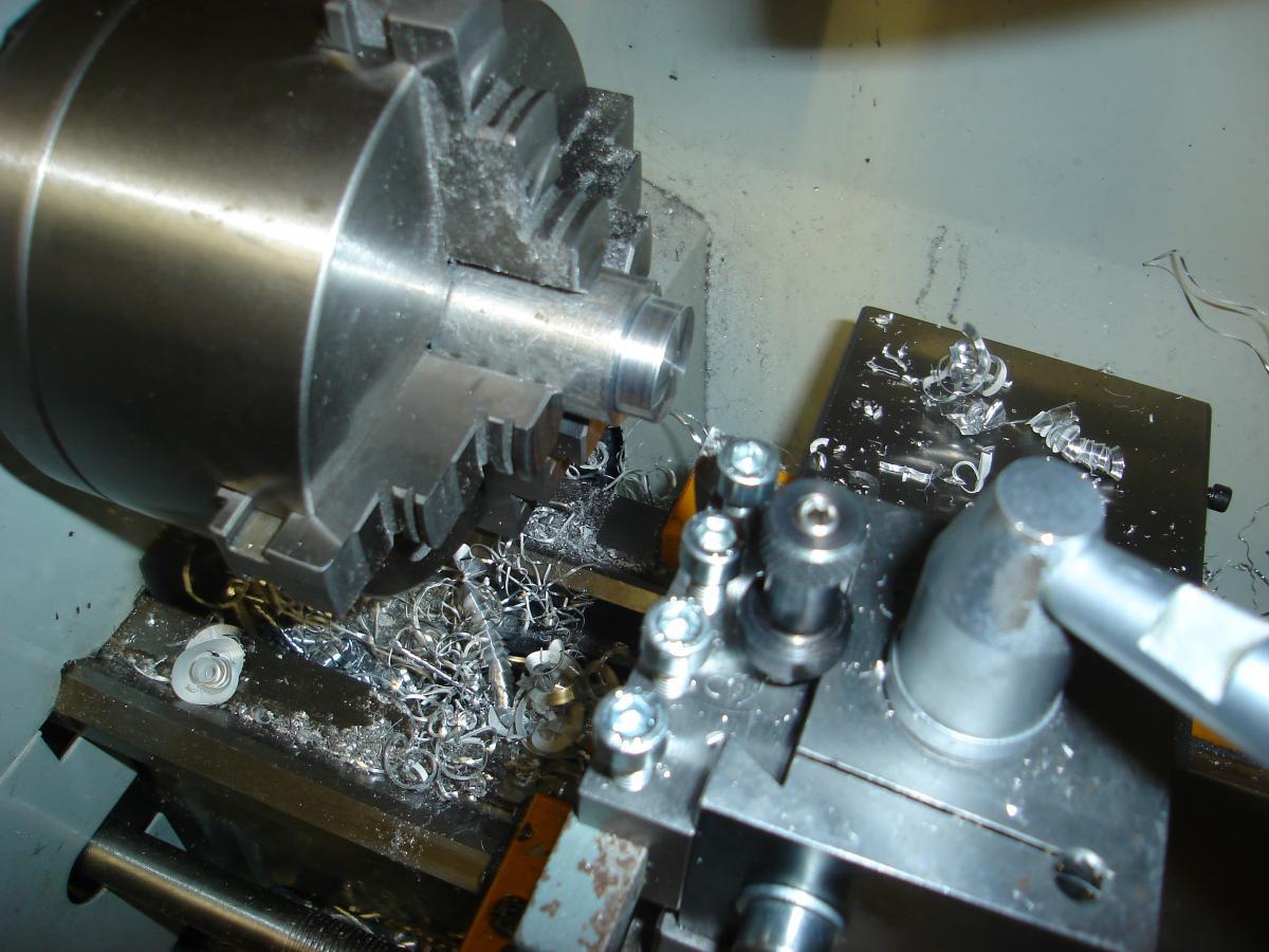 MP 3,2 cc model glow engine 010.jpg