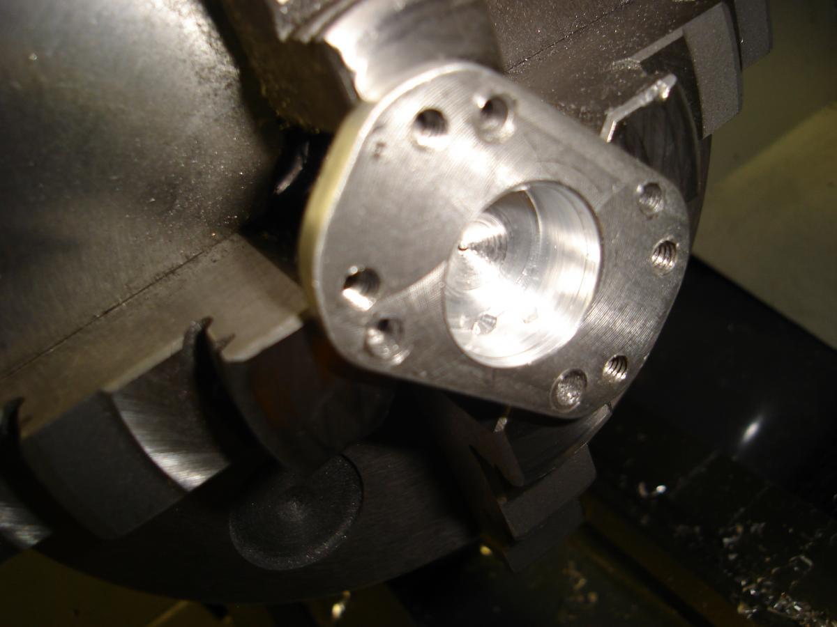 MP 3.2 cc model glow engine 010.jpg