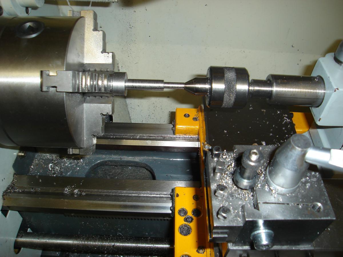 MP 3,2 cc Model Glow Engine 012.jpg
