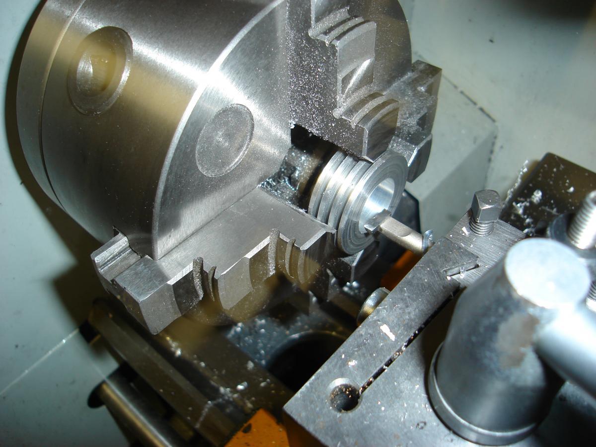MP 3,2 cc model glow engine 013.jpg