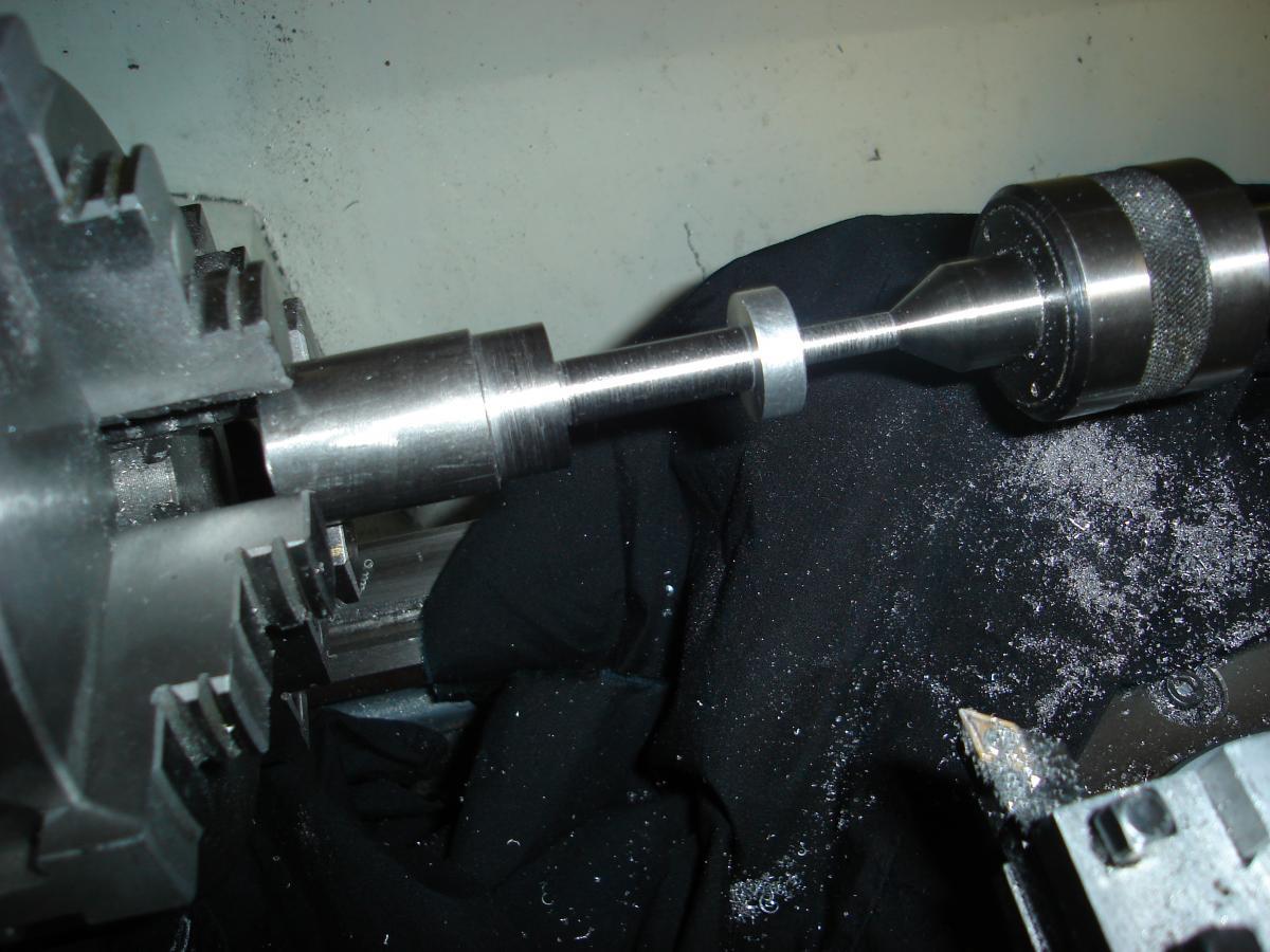 MP 3,2 cc Model Glow Engine 019.jpg