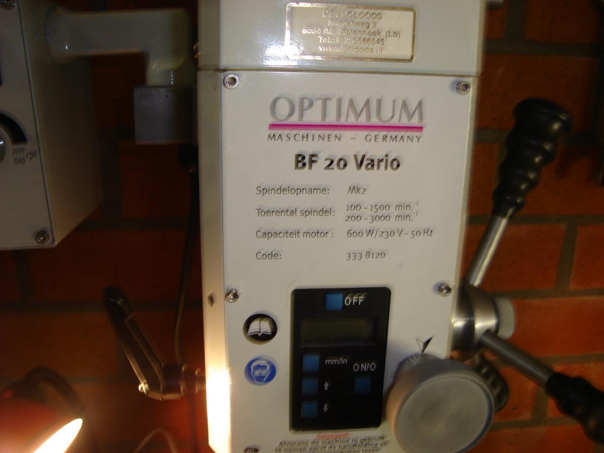 MP 3,2 cc model glow engine 020.jpg