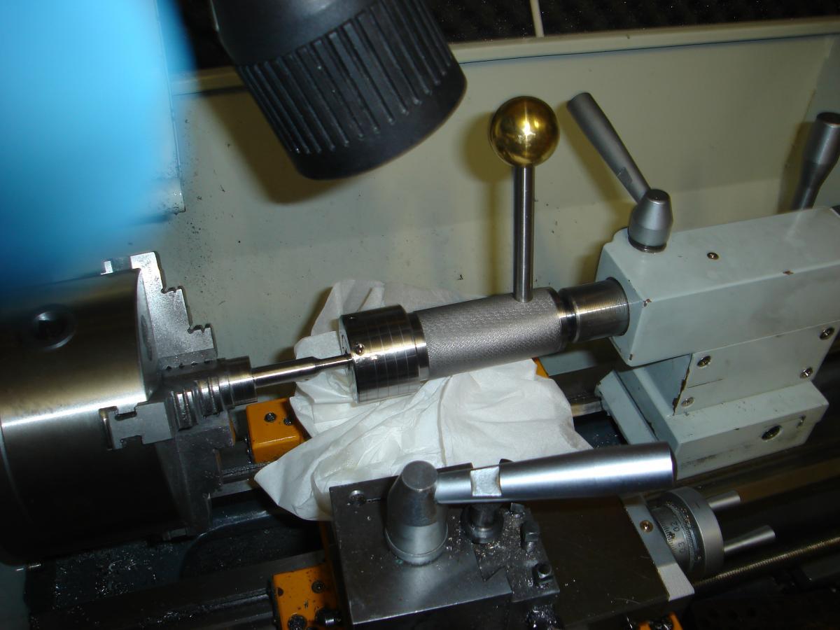 MP 3,2 cc Model Glow Engine 024.jpg