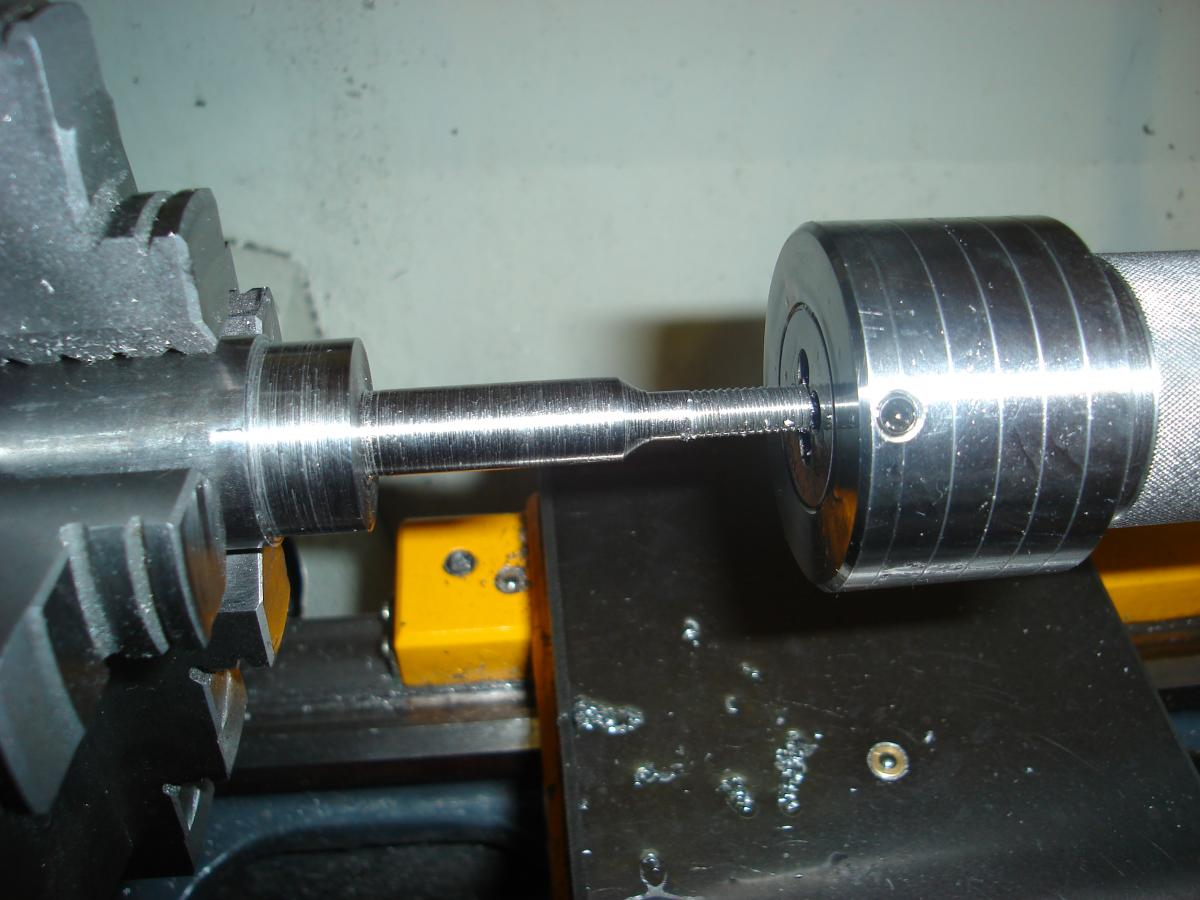 MP 3,2 cc Model Glow Engine 027.jpg