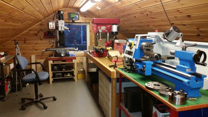 my shop.jpg