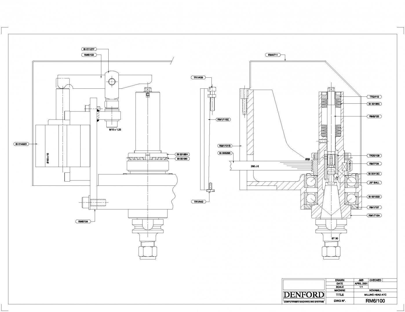 Novamill-Milling-Head-ATC-RM6-100.jpg
