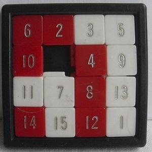 NumberPuzzle.jpg