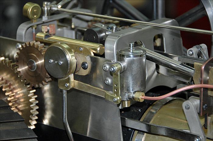oil pump.jpg