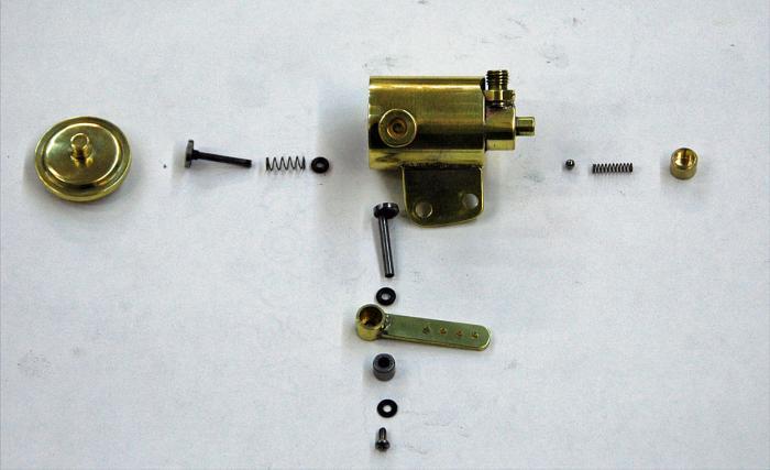 oil pump parts.jpg