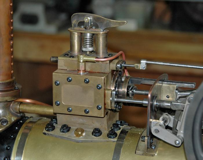 oilpump check valve.jpg