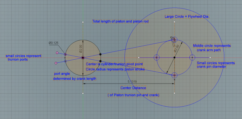 oscillator design parameters.png