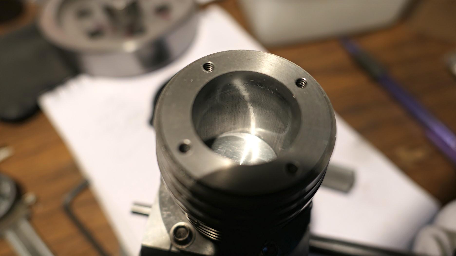 P1020028.JPG