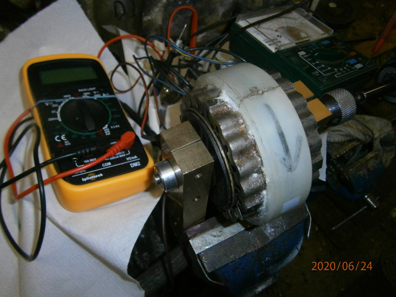 HIGH TEMPERATURE 1.5mm-FIBREGLASS WIRE 16AMP APPLIANCE CABLE HIGH TEMP PER METRE