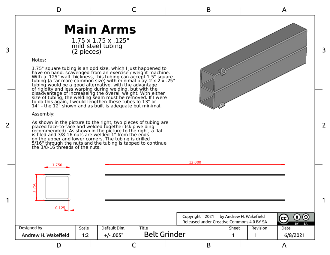 Page 1 - main arms.png