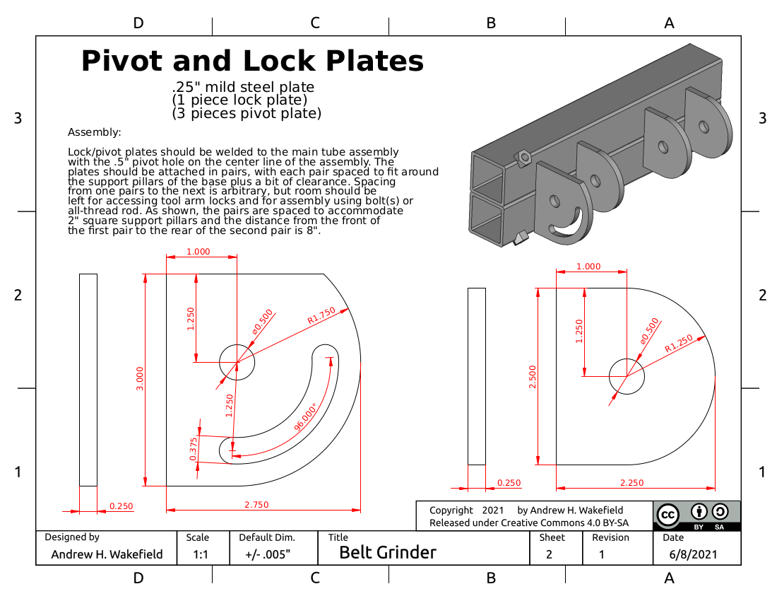 Page 2 - pivot and lock plates.png