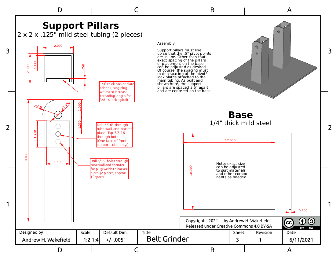 Page 3 - base and support pillars.png