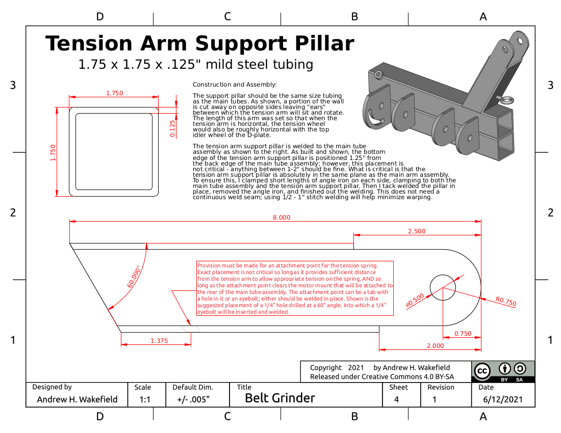 Page 4 - tension arm support pillar.png