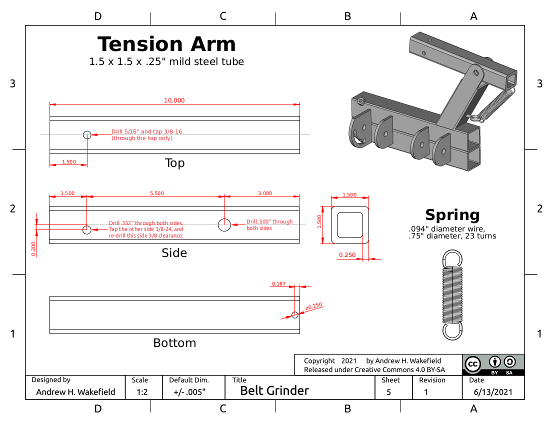 Page 5 - tension arm and spring.png