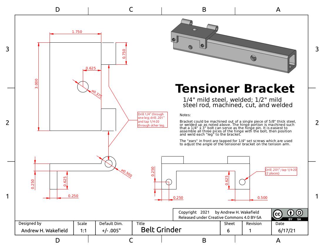 Page 6 - tensioner bracket.png