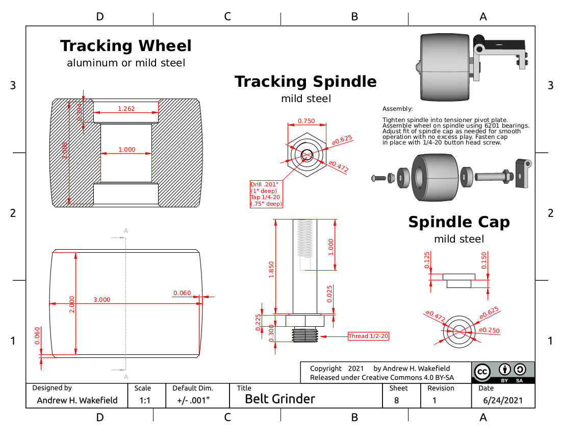 Page 8 - tracking wheel and spindle.png