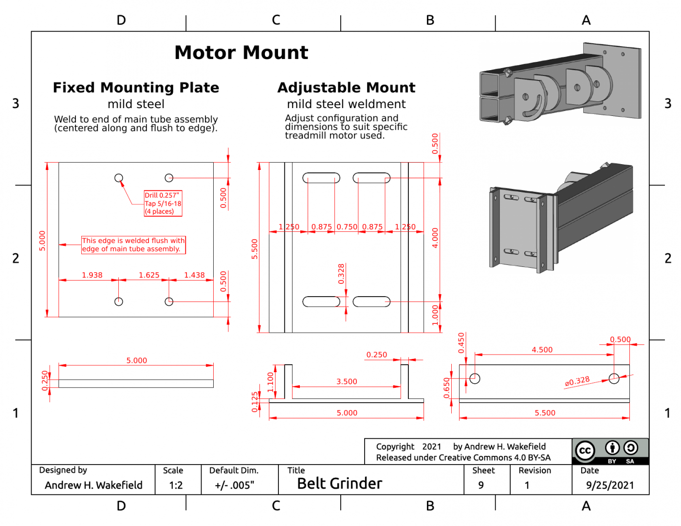 Page 9 - motor mount.png