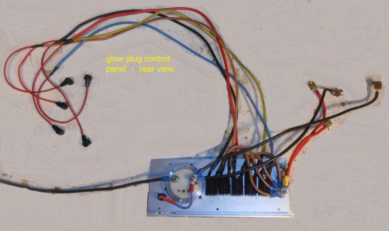 panel 3a.jpg