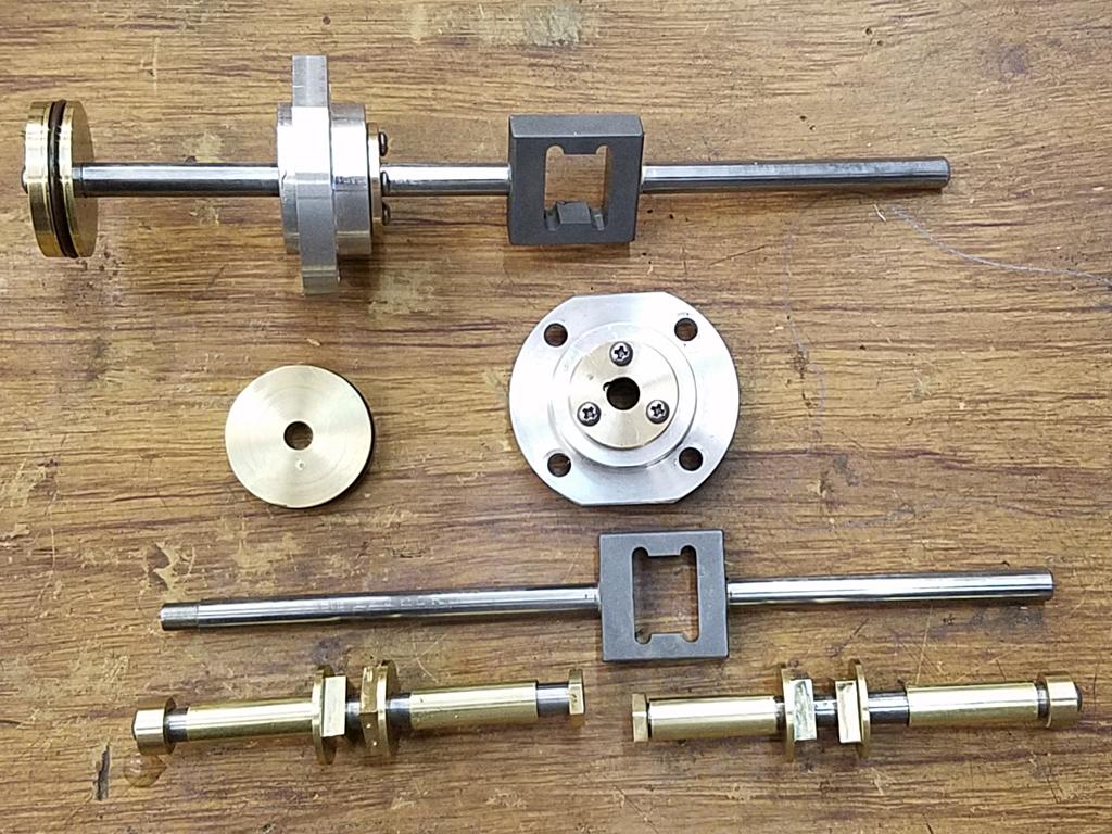 Piston parts.jpg